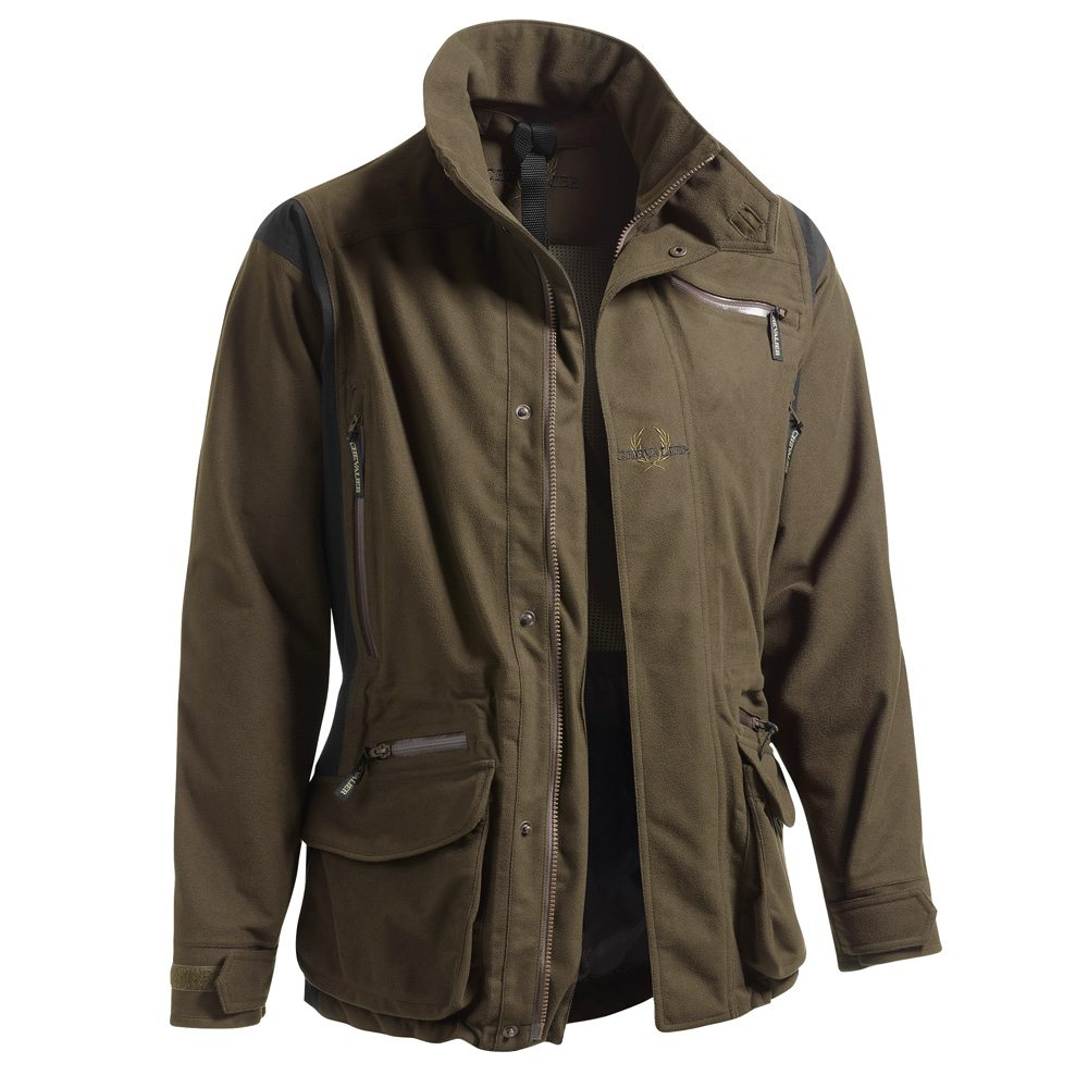 Chevalier Outland Pro Action Coat