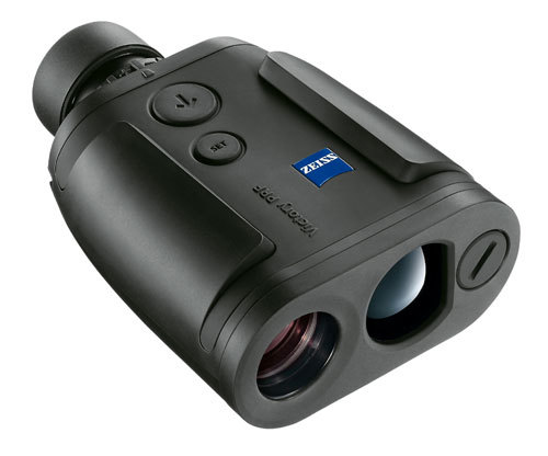 Zeiss Victory Avstandsmatare 8 26 T PRF