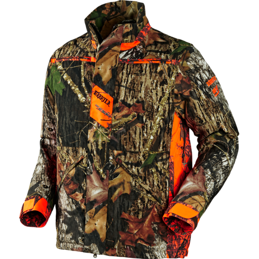 Harkila Pro Hunter Dog Keeper Jacket