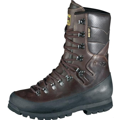 Dovre Extreme GTX Wide