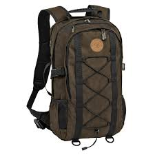Pinewood Backpack Hunting 22 L