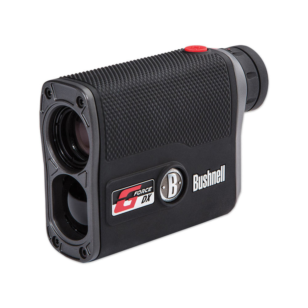 Bushnell 6x21 G Force DX