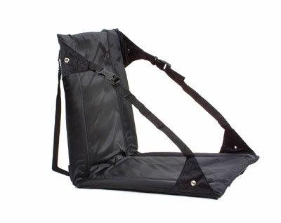 Relags Trail Chair