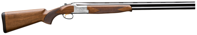 Browning B525 Game One Micro
