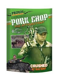 Primos Pork Chop Attractant