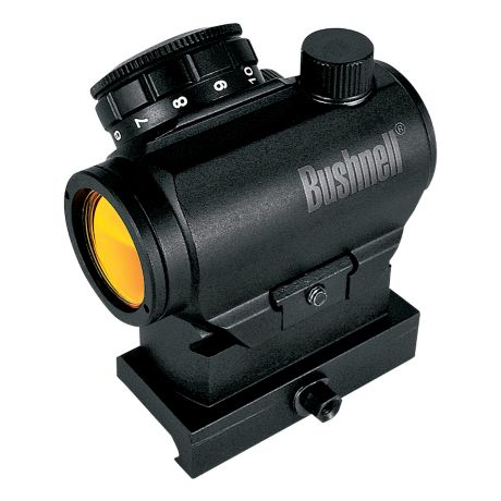 Bushnell AR Optics Red Dot TRS 25 HiRise