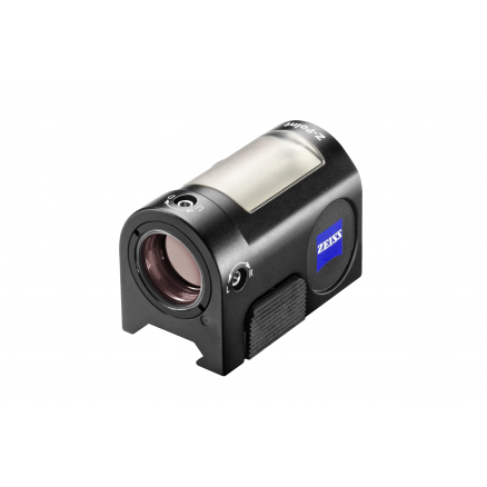 Zeiss Victory ZPoint for Picatinny Skena