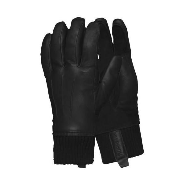 Norrona Roldal Dri Insulated Leather Gloves